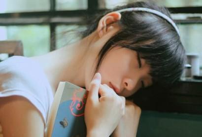七夕情人节伤感说说:七夕,深爱的你,没有陪着我