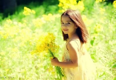 有感觉的句子:你的幸福,常常在别人眼里